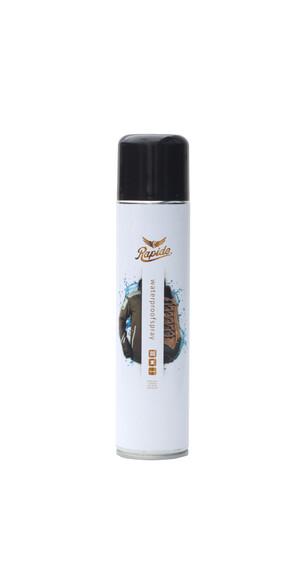 Rapide Imprägnierung Spray 200 ml